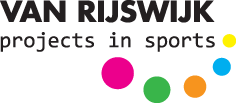 René van Rijswijk - Projects in Sports
